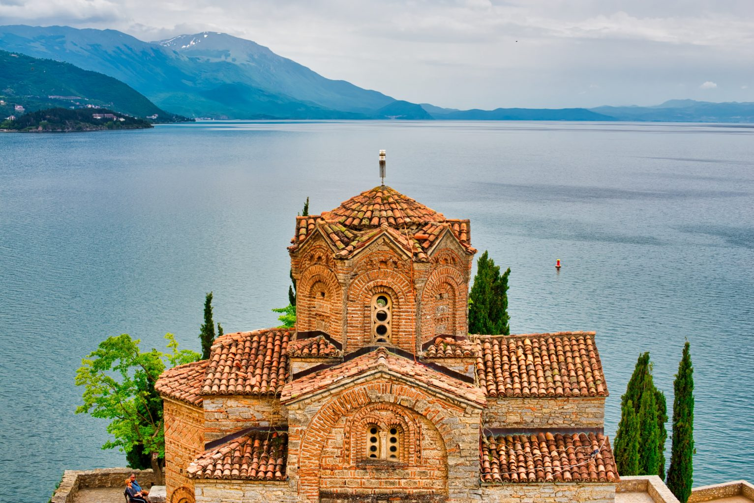 26 Unique Things to do in Macedonia