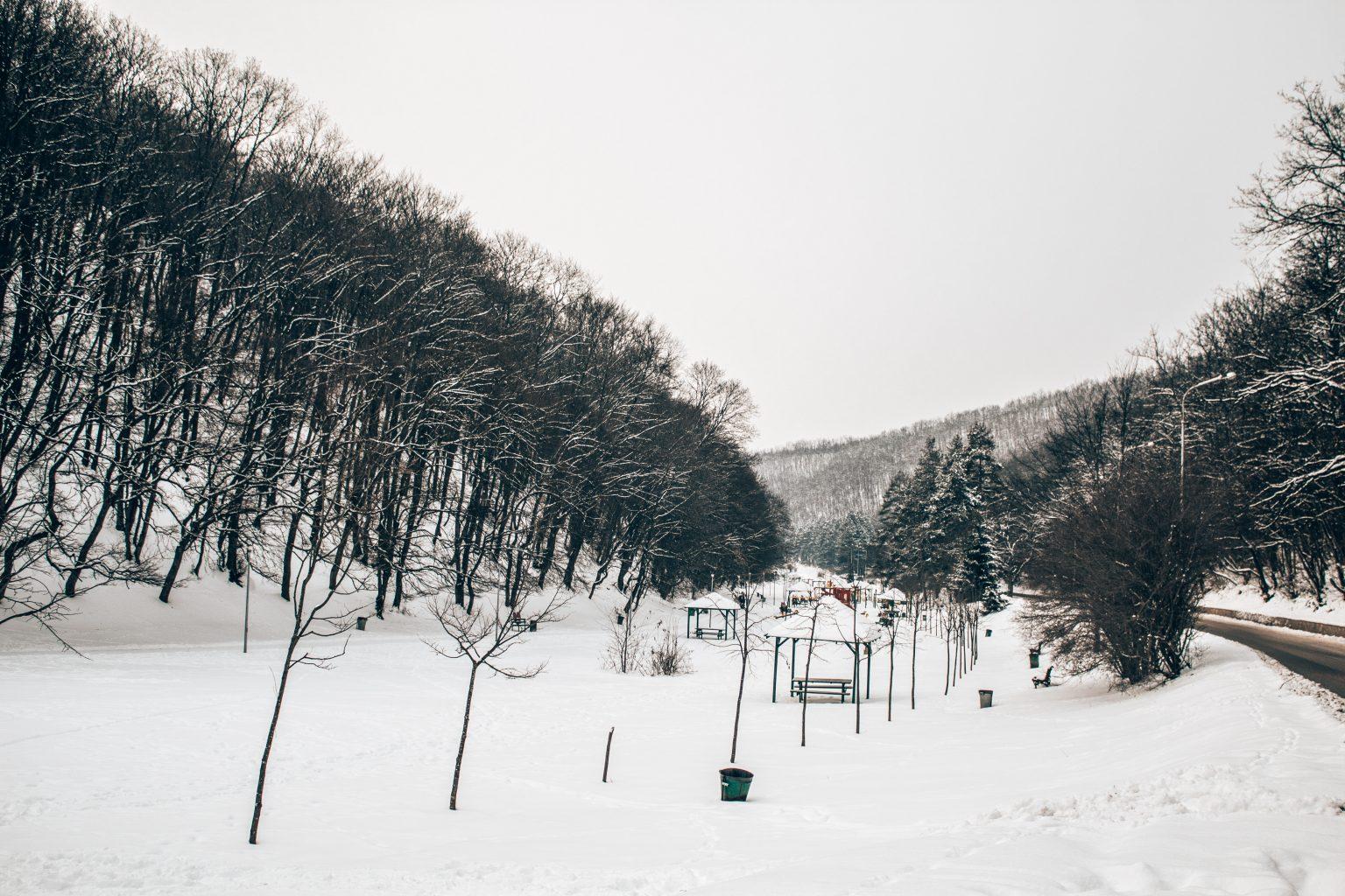 30 Best things to do in Prishtina, Kosovo
