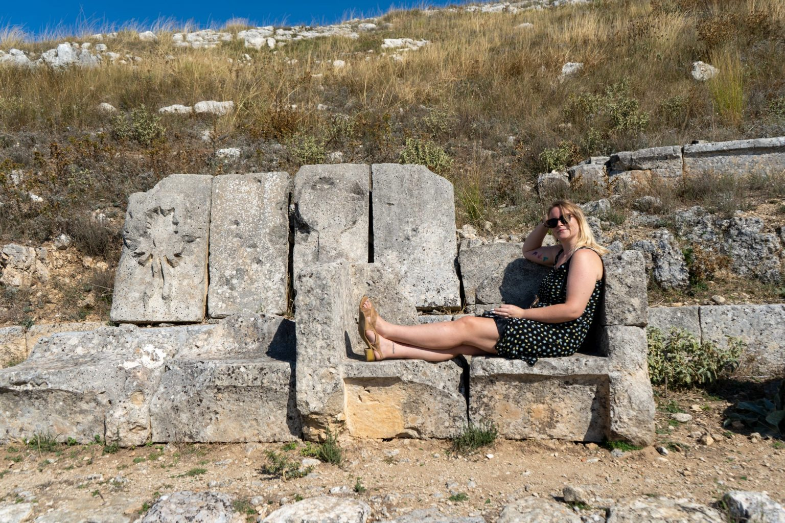 Consider Living in Albania as a Digital Nomad