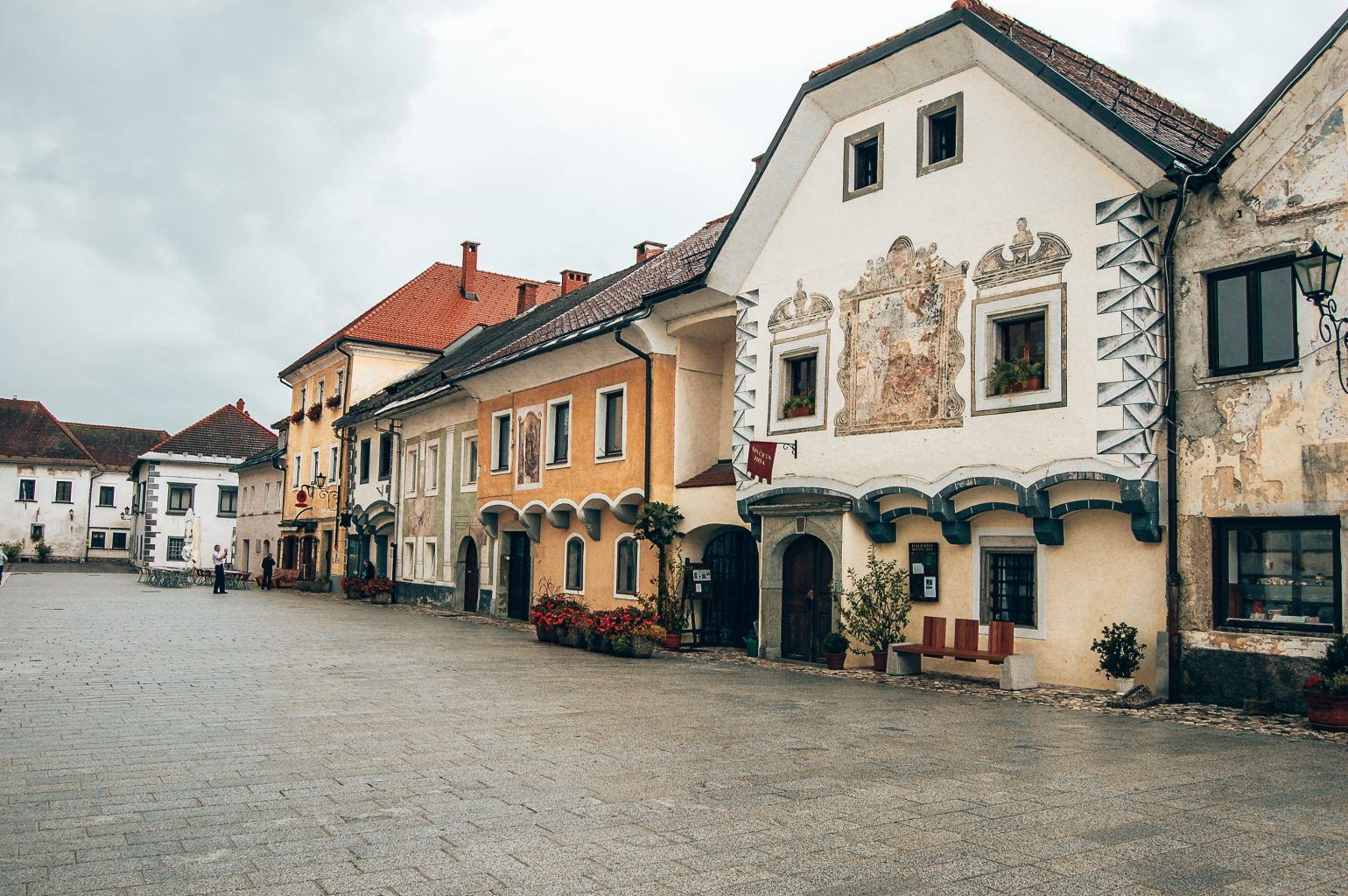 26 Unique Things To Do In Slovenia