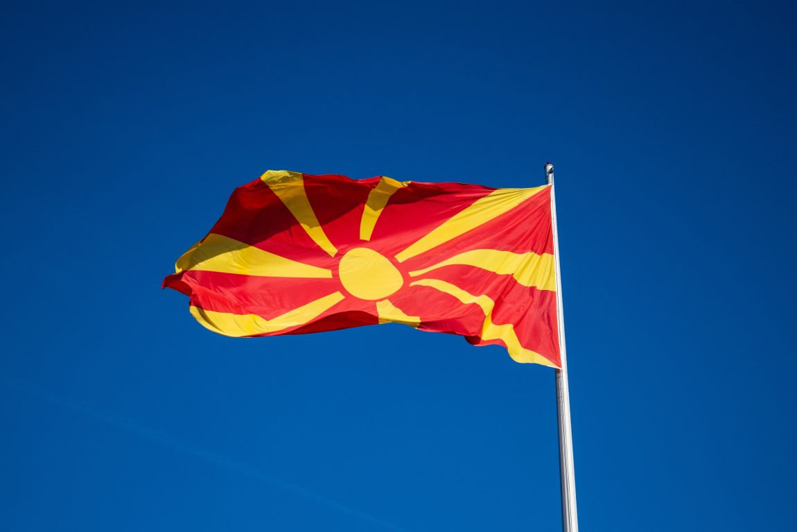 Is Macedonia Safe to Visit?