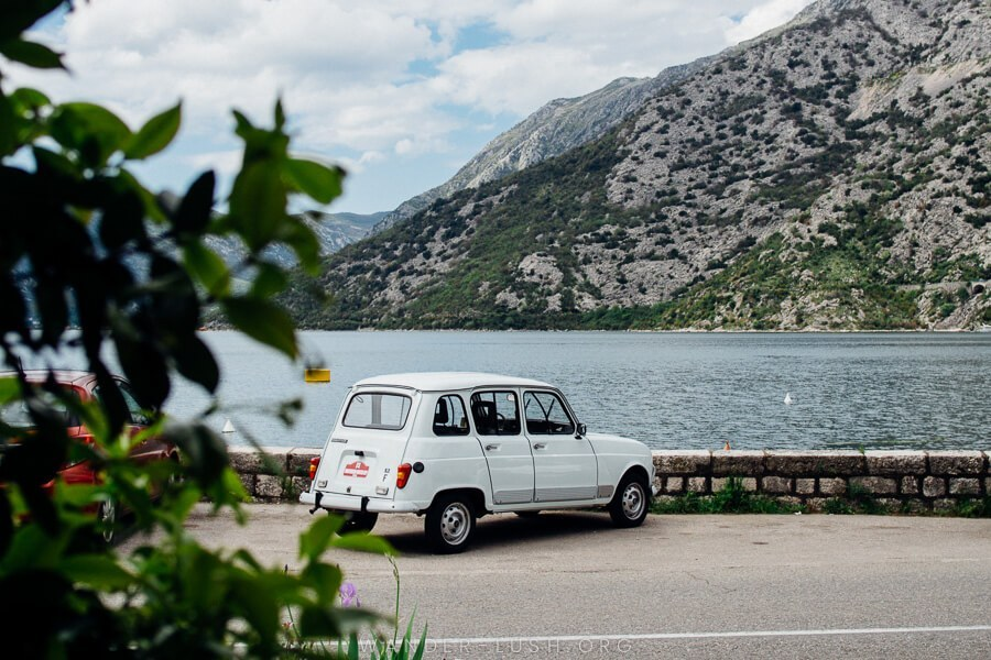 Best Tips to Prepare for a Balkan Road Trip
