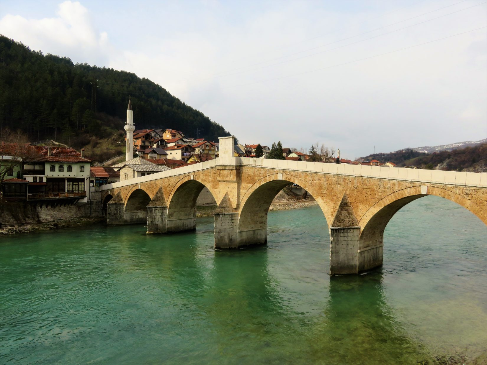 Best Balkan Holiday Destinations