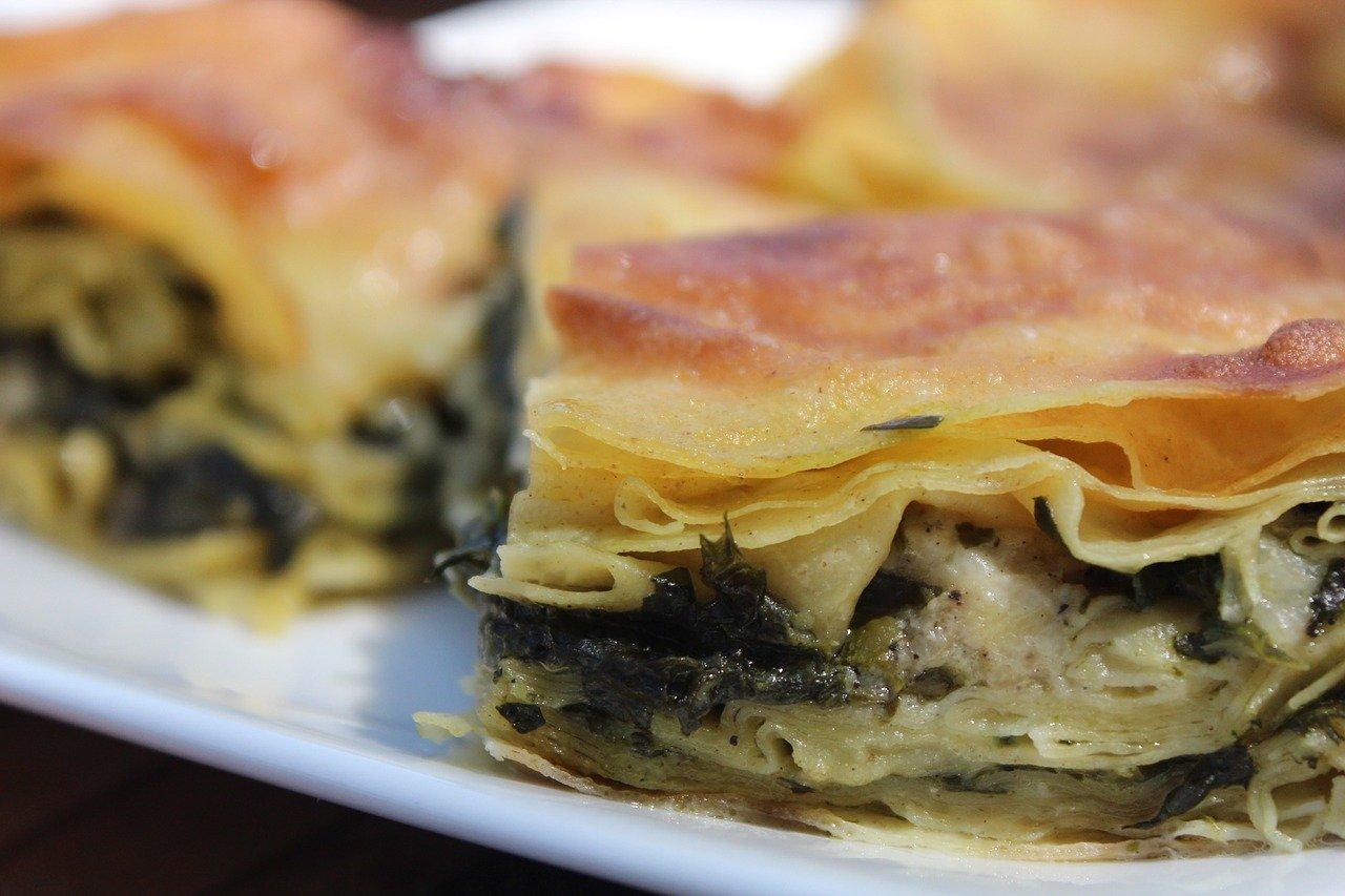 Cevapi: Traditional Bosnian Cuisine