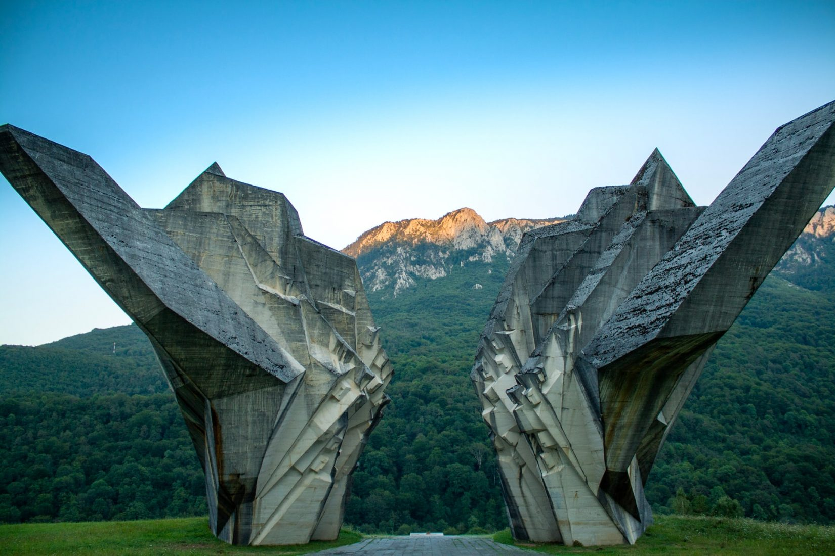 Hiking in Bosnia and Herzegovina: Everything You Need to Know